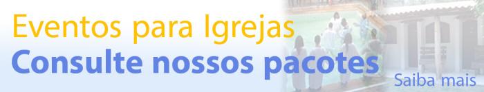 banner_hospedagem2