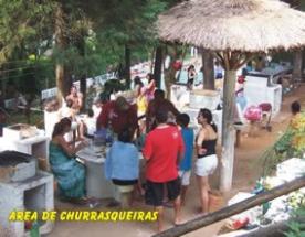 churrasqueira1