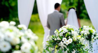 titulo_casamento